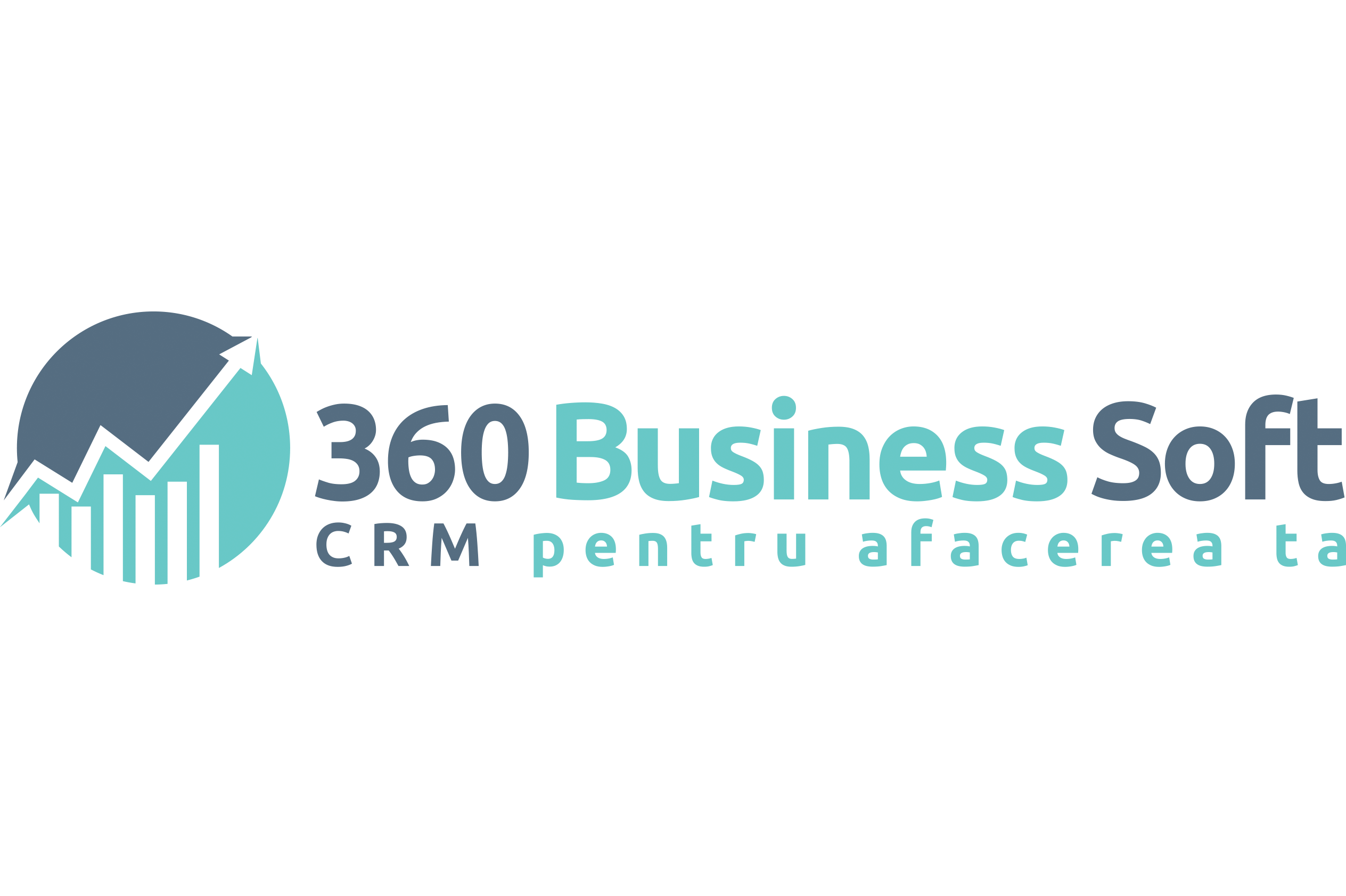 360 business soft